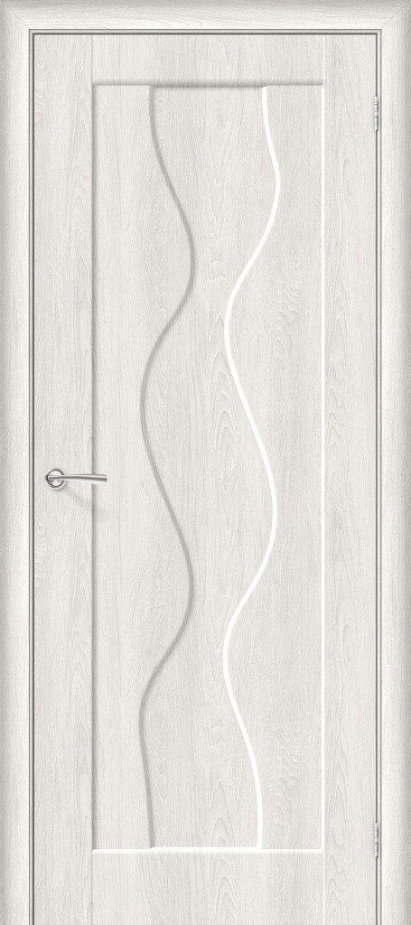 Фото двери Вираж-1