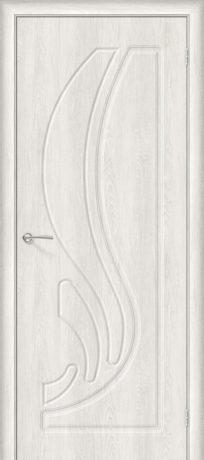 Фото двери Лотос-1