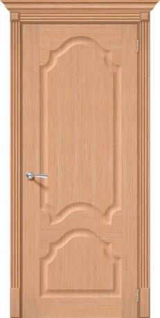 Фото двери Афина