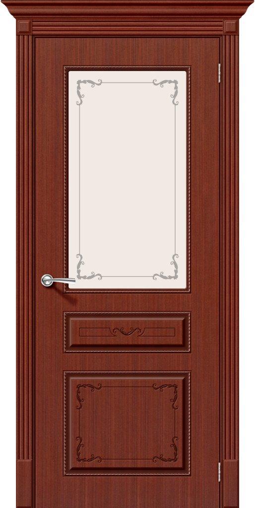 Фото двери Классика Худ.
