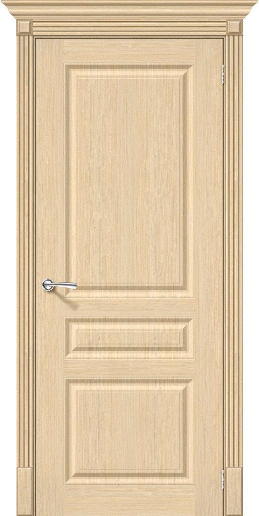 Фото двери Статус-14