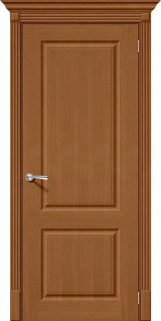 Фото двери Статус-12