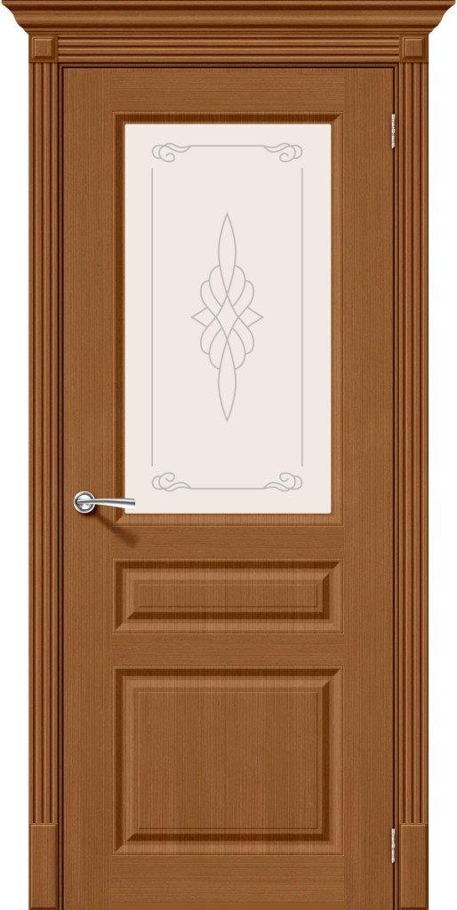 Фото двери Статус-15 Худ.