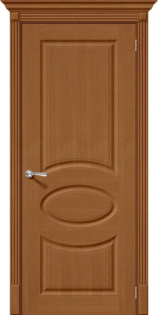 Фото двери Статус-20