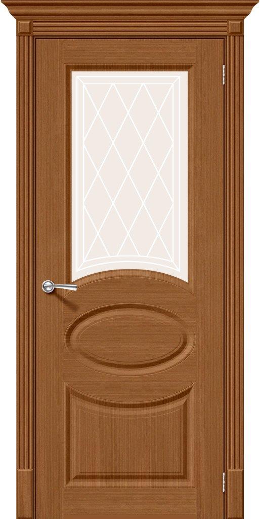 Фото двери Статус-21 Худ.