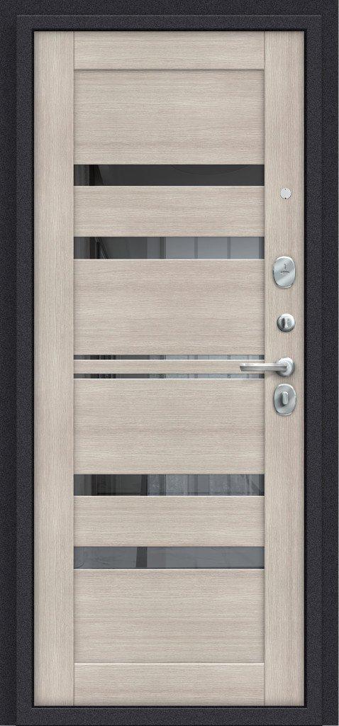 Фото двери Porta S 4.П30