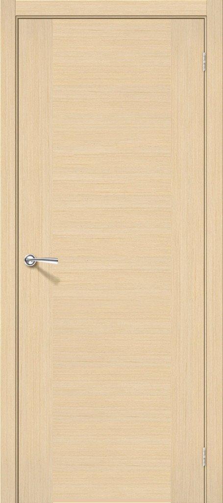 Фото двери Рондо