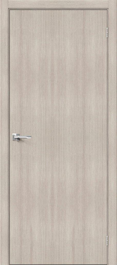 Фото двери Браво-0