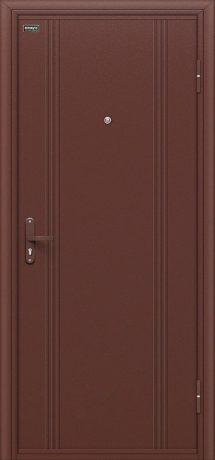 Фото двери Door Out 101