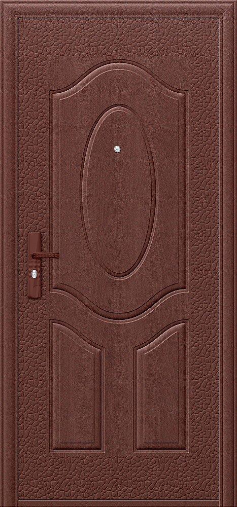 Фото двери Е40М-1-40