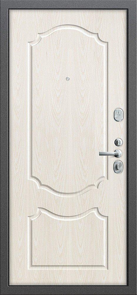 Фото двери Р2-210