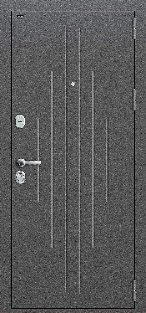 Фото двери Р2-215