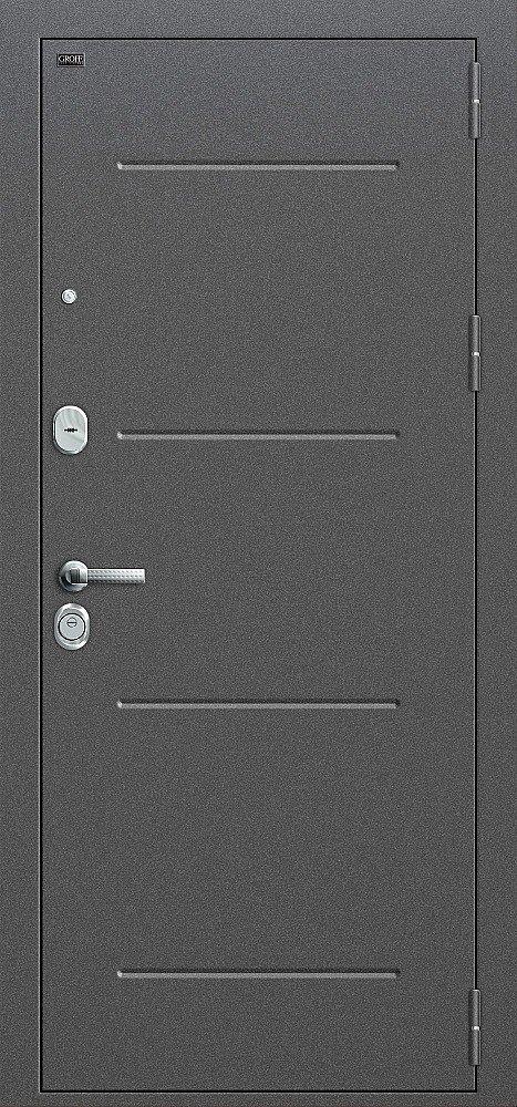 Фото двери Р2-216