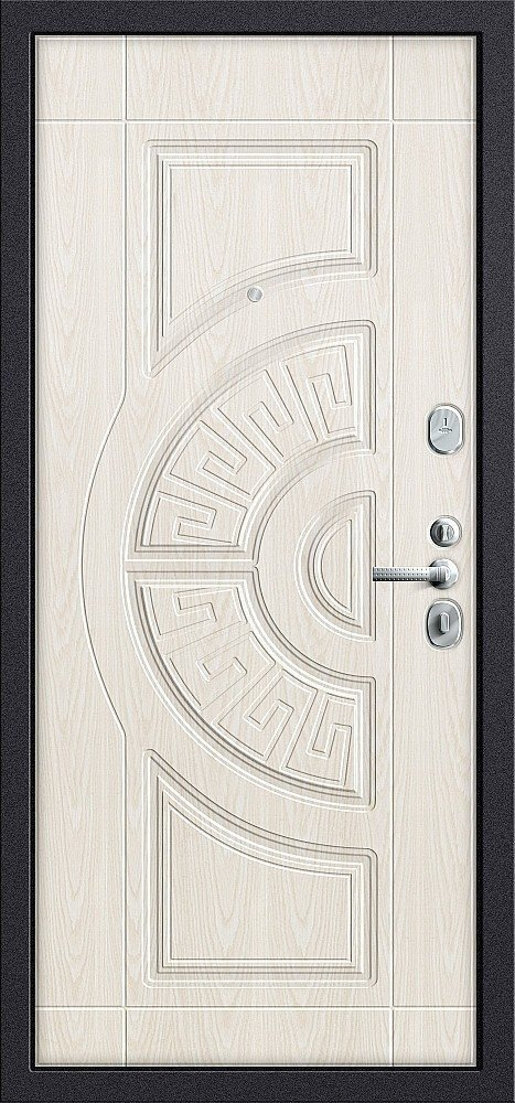 Фото двери Р3-312