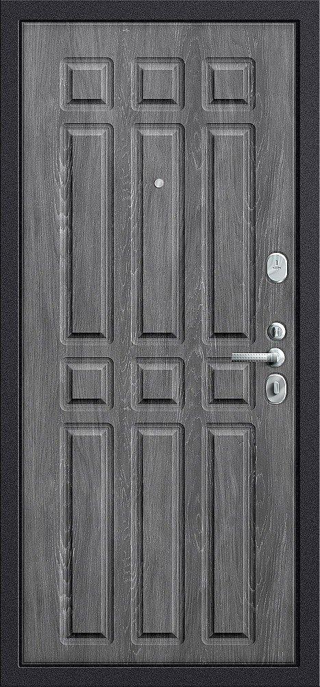 Фото двери Р3-315