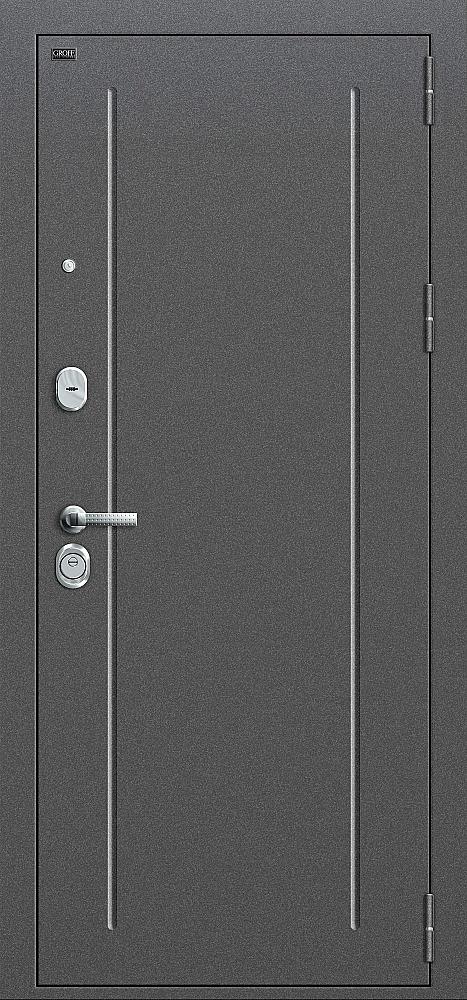 Фото двери Т2-220