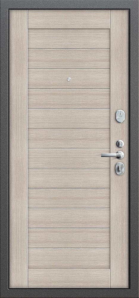 Фото двери Т2-221