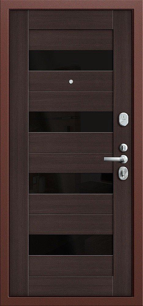 Фото двери Т2-223