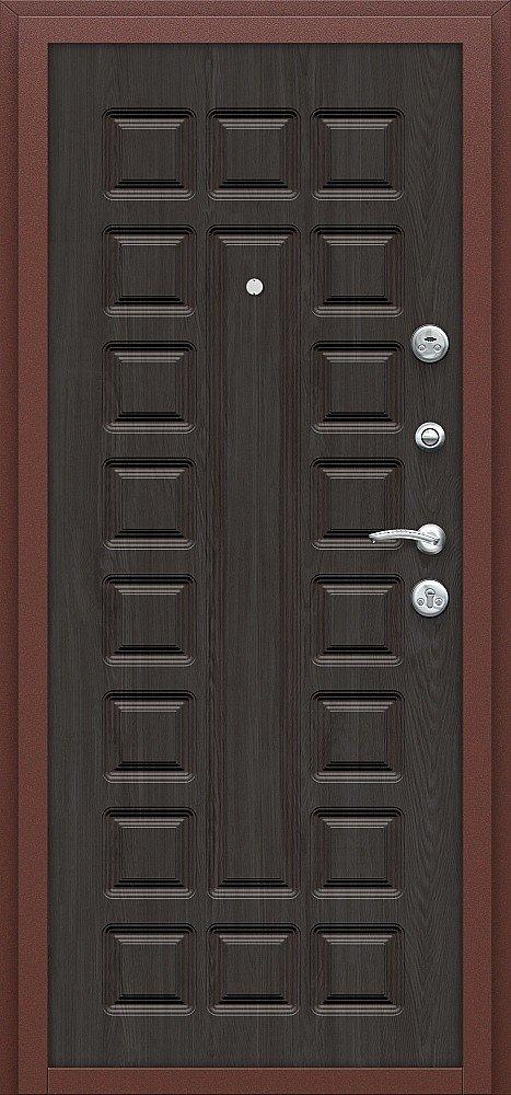Фото двери Йошкар