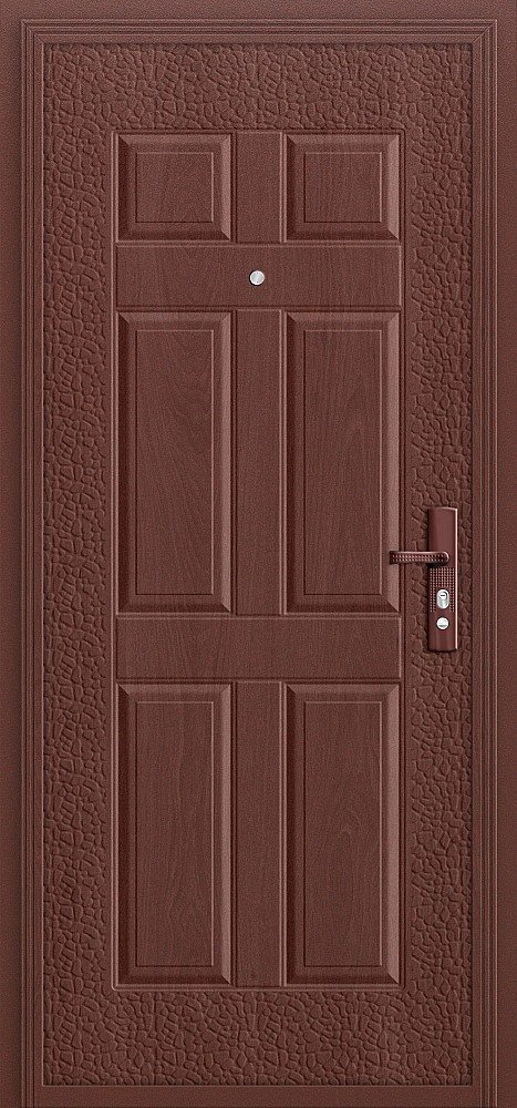 Фото двери К13-1-40