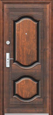 Фото двери К550-2-66