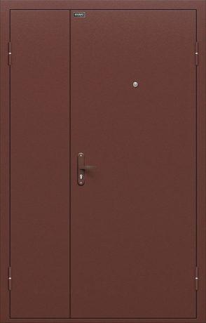 Фото двери Дуо Гранд