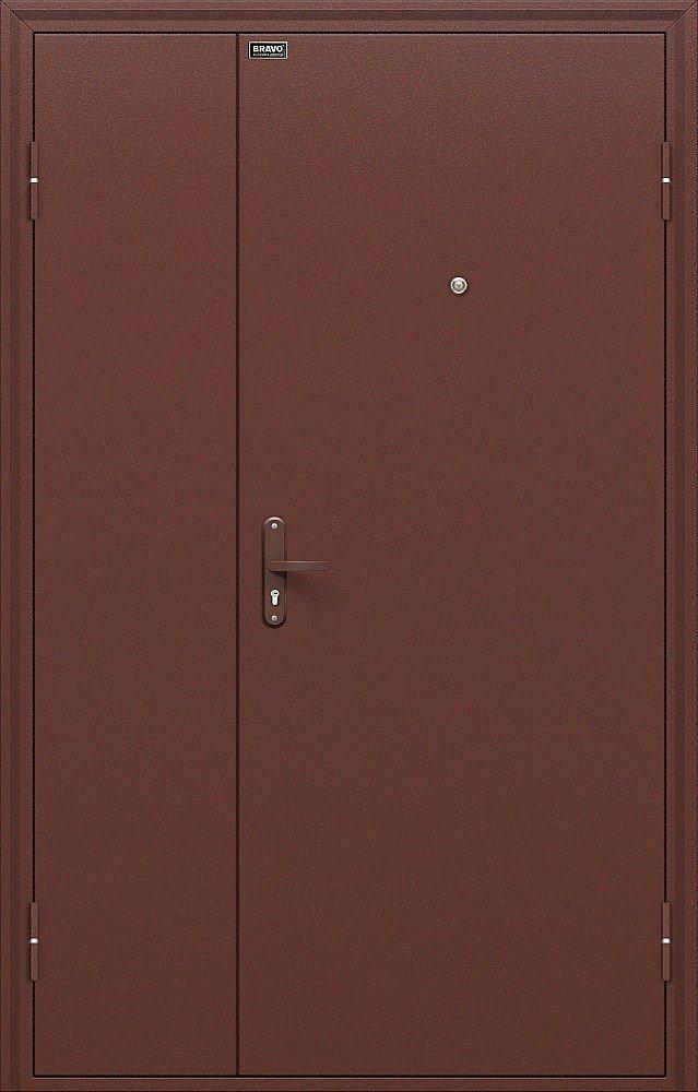 Фото двери Дуо Слим