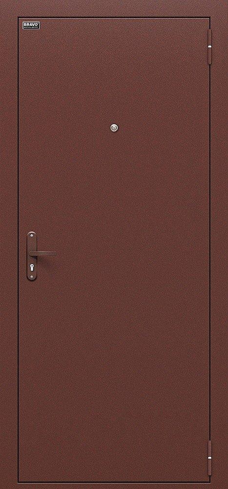 Фото двери Эконом