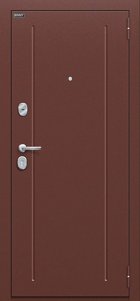 Фото двери Норма