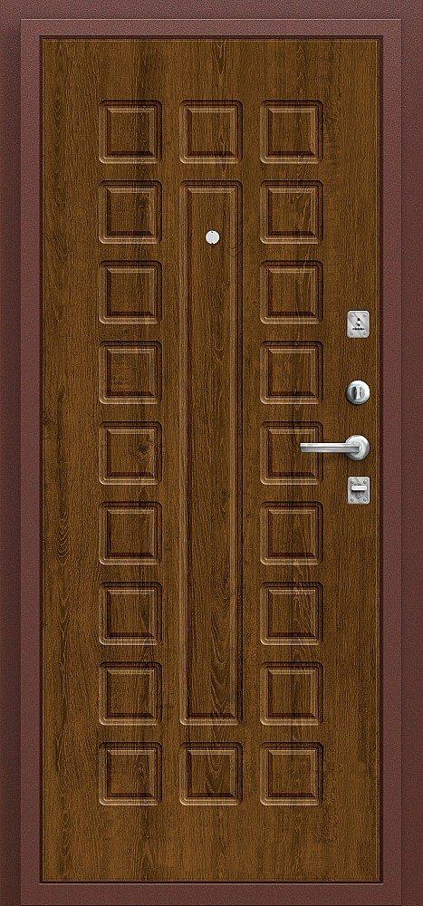 Фото двери Нова