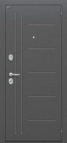 Фото двери Проф