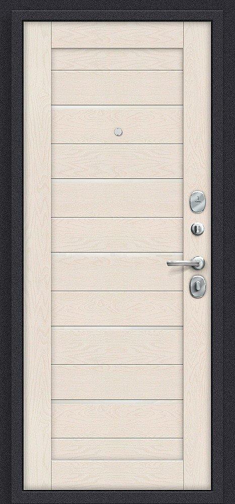 Фото двери Сканди
