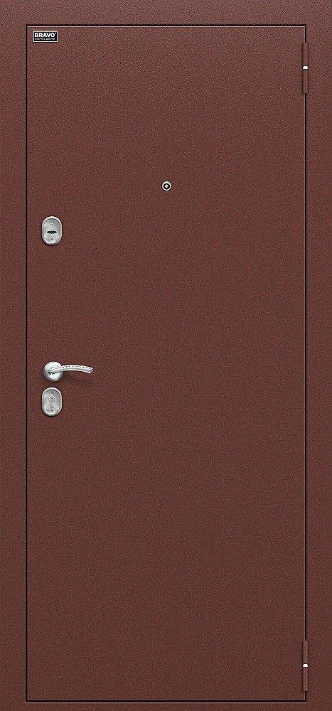 Фото двери Старт