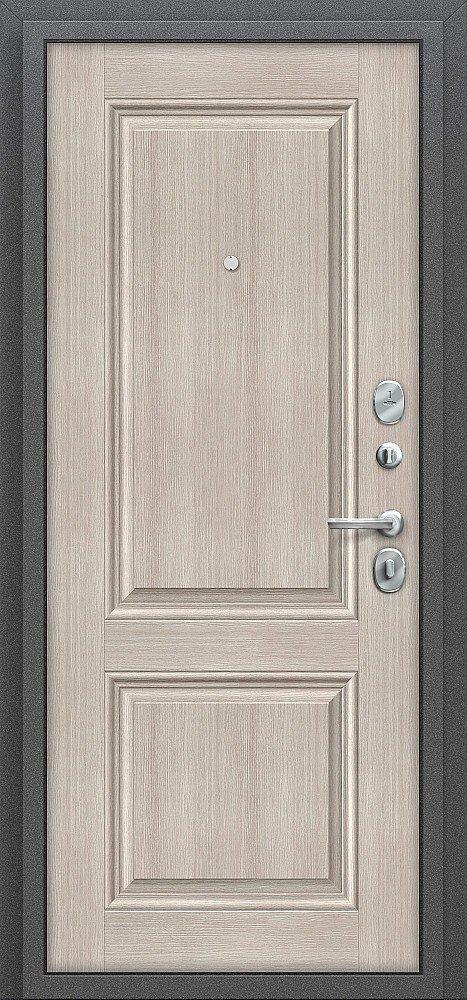 Фото двери Стиль