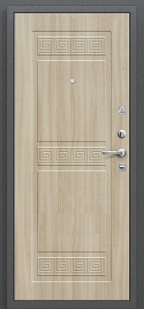Фото двери Трио