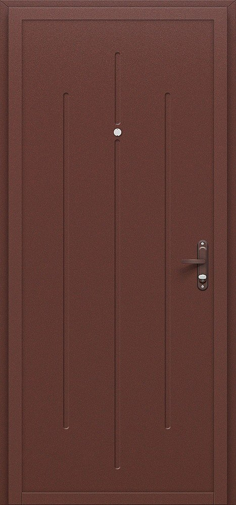 Фото двери Стройгост 5-1