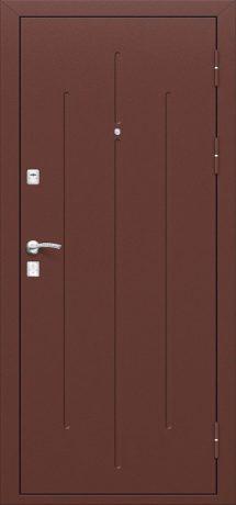 Фото двери Стройгост 7-2