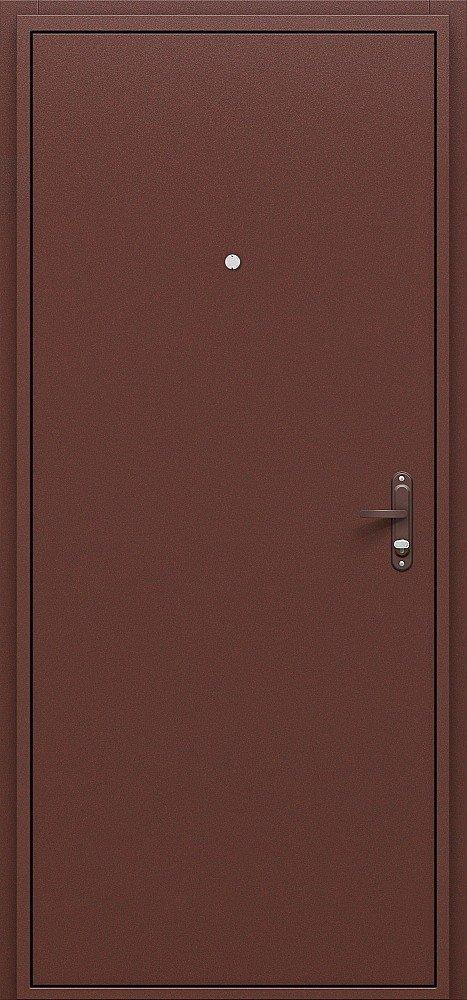 Фото двери Стройгост РФ