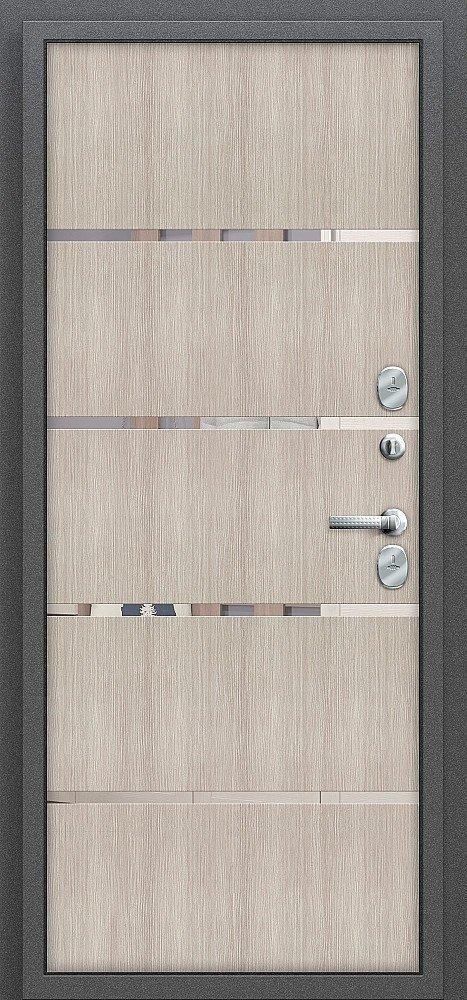 Фото двери Термо 204
