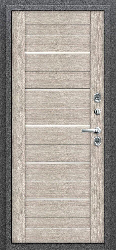 Фото двери Термо 222