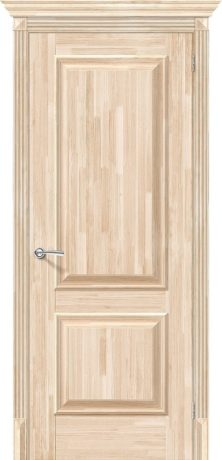 Фото двери Классико-12 VG