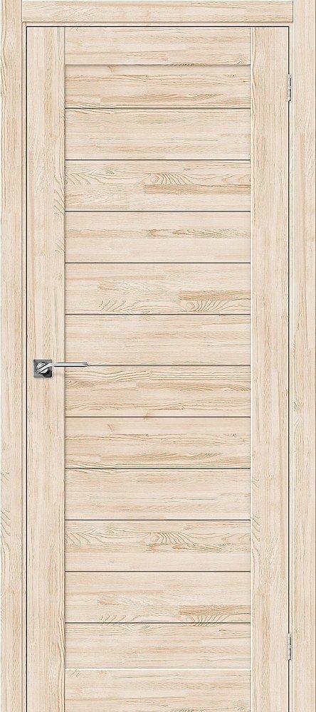Фото двери Порта-21 CP