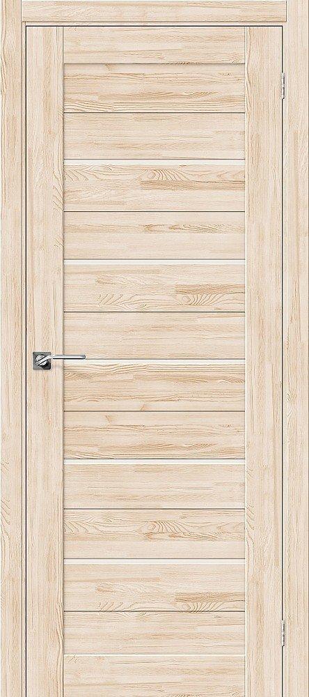 Фото двери Порта-22 CP Magic Fog