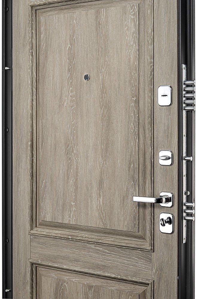 Фото двери Porta M К18.K12