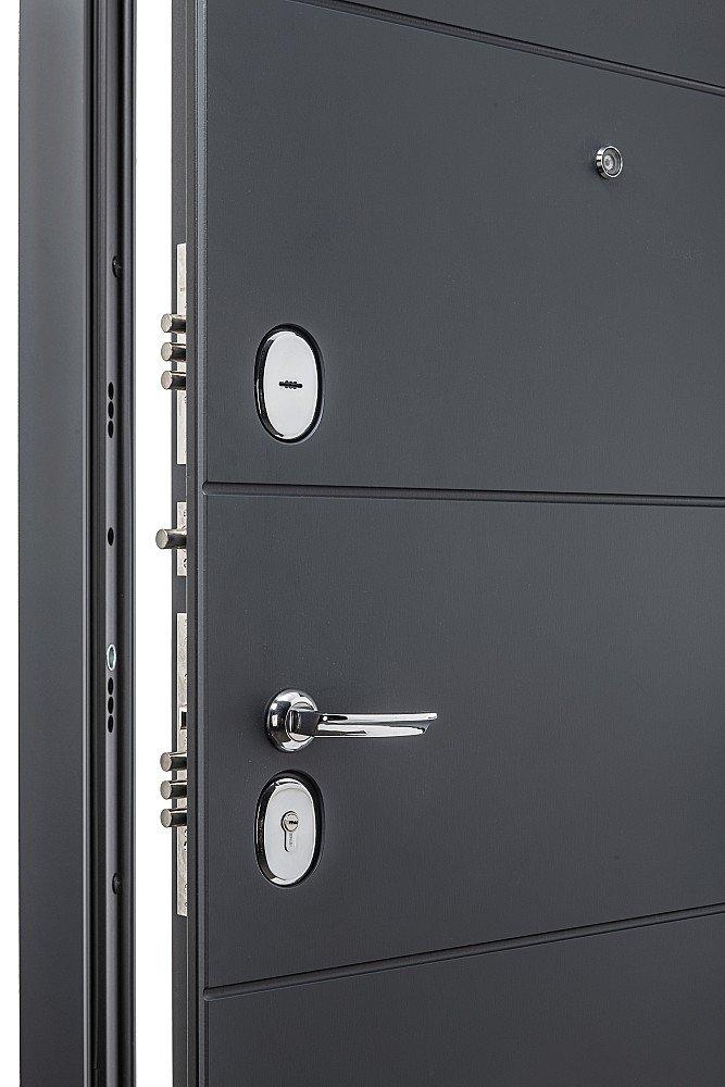 Фото двери Porta S 4.Л22