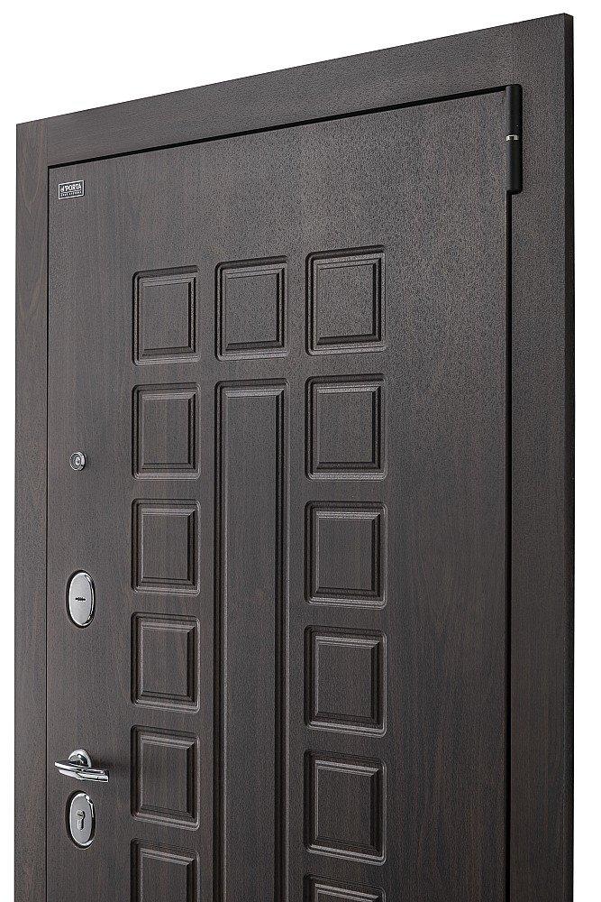 Фото двери Porta S 51.П61 (Урбан)