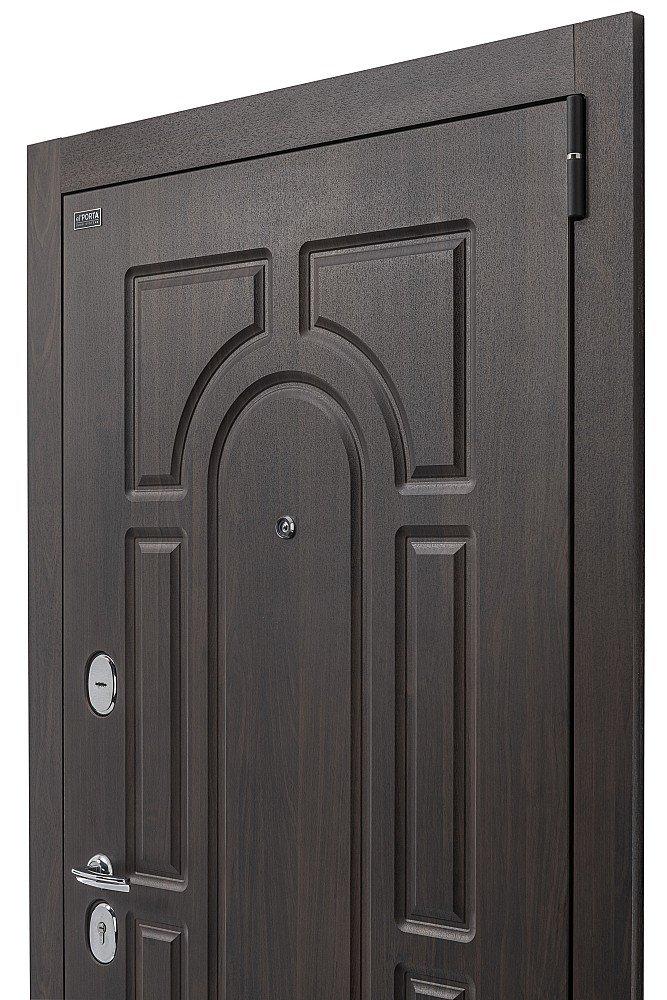 Фото двери Porta S 55.К12
