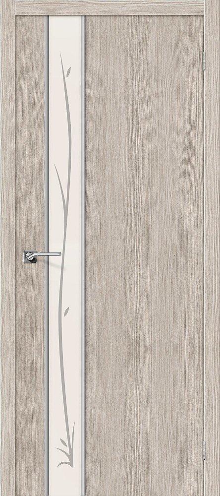 Фото двери Глейс-1 Twig Twig