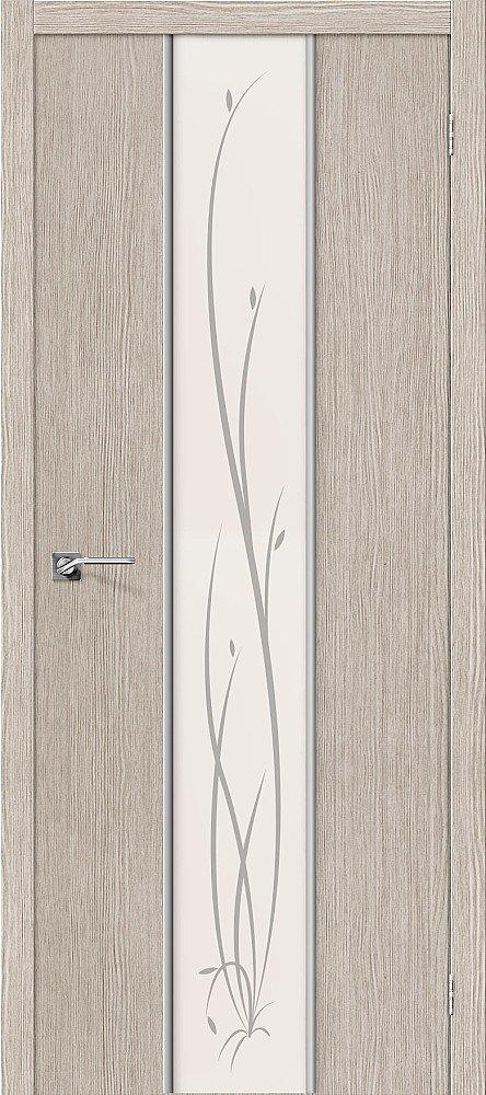 Фото двери Глейс-2 Twig Twig