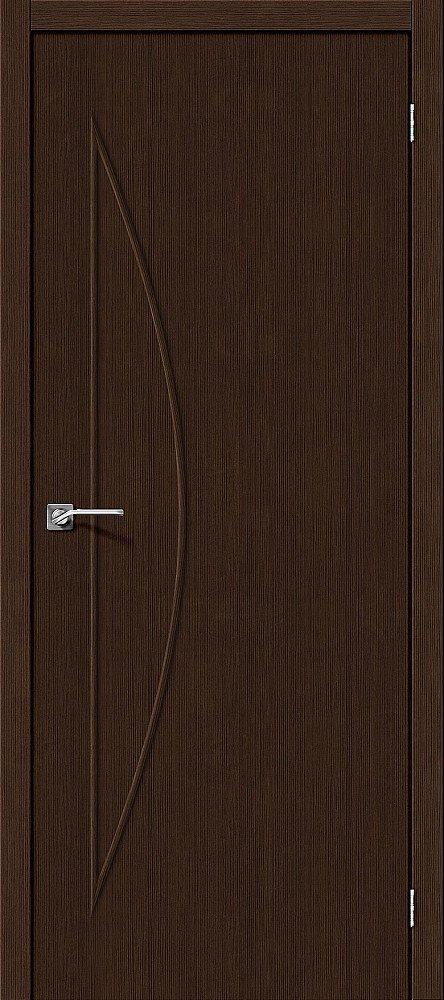 Фото двери Мастер-5